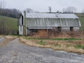F801     3278 Wallingford Road, Flemingsburg, KY 410411  (Farm) (Residential) (Acreage) featured photo 8