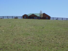 F801     3278 Wallingford Road, Flemingsburg, KY 410411  (Farm) (Residential) (Acreage) featured photo 11