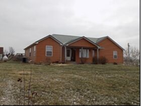 F801     3278 Wallingford Road, Flemingsburg, KY 410411  (Farm) (Residential) (Acreage) featured photo 3