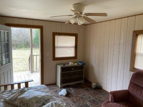 ONLINE AUCTION featuring Efficiency Mini Building - Heated and Cooled with Bathroom featured photo 8