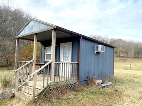 ONLINE AUCTION featuring Efficiency Mini Building - Heated and Cooled with Bathroom featured photo 2