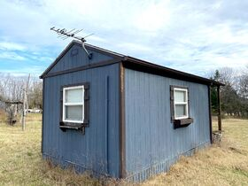 ONLINE AUCTION featuring Efficiency Mini Building - Heated and Cooled with Bathroom featured photo 4
