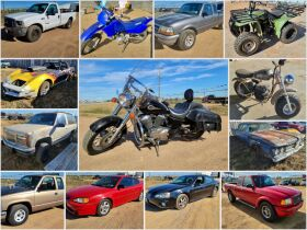 Extreme Sales Auction - Online Only featured photo 1