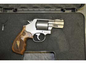 Annual New Years Day Firearms Auction featured photo 1