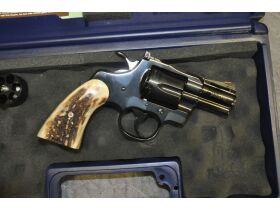 Annual New Years Day Firearms Auction featured photo 2