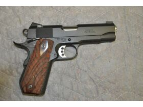 Annual New Years Day Firearms Auction featured photo 3