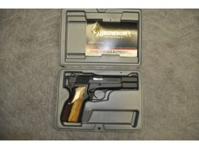 Annual New Years Day Firearms Auction featured photo 4