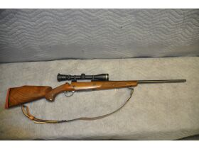 Annual New Years Day Firearms Auction featured photo 5