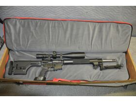 Annual New Years Day Firearms Auction featured photo 6