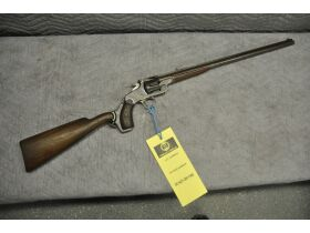 Annual New Years Day Firearms Auction featured photo 7