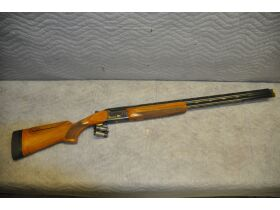 Annual New Years Day Firearms Auction featured photo 8