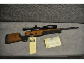 Annual New Years Day Firearms Auction featured photo 9
