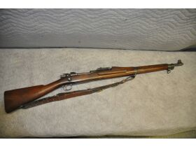 Annual New Years Day Firearms Auction featured photo 10