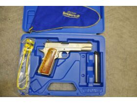 Annual New Years Day Firearms Auction featured photo 12