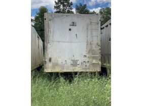 Riverbend Environmental Services Business Liquidation Sale #2 featured photo 6