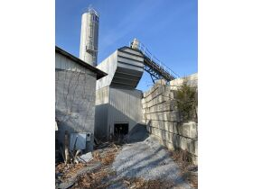 Concrete Plant to be moved featured photo 3