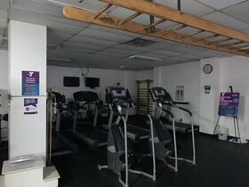 YMCA Downtown Springfield, IL - Equipment And Business Fixtures featured photo 3