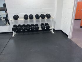 YMCA Downtown Springfield, IL - Equipment And Business Fixtures featured photo 5