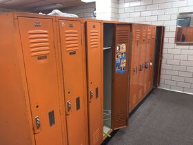 YMCA Downtown Springfield, IL - Equipment And Business Fixtures featured photo 9