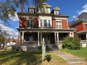 *Ended* Office & Residential Building Auction - Greenville, PA featured photo 3