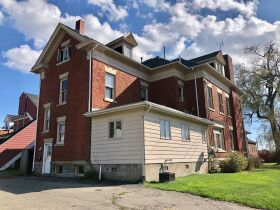 *Ended* Office & Residential Building Auction - Greenville, PA featured photo 5