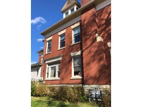 *Ended* Office & Residential Building Auction - Greenville, PA featured photo 7