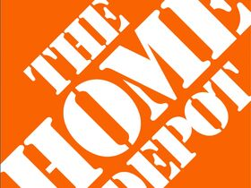 HOME DEPOT TRUCKLOAD ~ Rugs | Lighting | Ceiling Fans | Flooring | Tile featured photo 1
