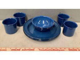 Weatherford Estates Auction - Online Only featured photo 7