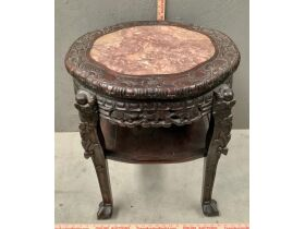 Weatherford Estates Auction - Online Only featured photo 8