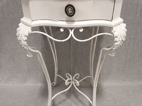 FIXTURES ~ CHANDELIERS ~ MIRRORS ~ FURNITURE (From Former Wedding Dress Shop) featured photo 2