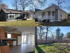 Real Estate - 2 Homes - Taylorville And Edinburg, IL featured photo 1