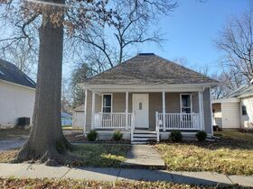 Real Estate - 2 Homes - Taylorville And Edinburg, IL featured photo 3