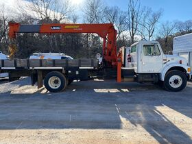 Gas Company Fleet Vehicle Auction featured photo 2