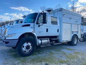 Gas Company Fleet Vehicle Auction featured photo 3