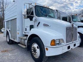 Gas Company Fleet Vehicle Auction featured photo 4