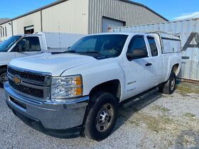 Gas Company Fleet Vehicle Auction featured photo 6