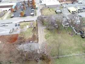 AUCTION featuring 2 COMMERCIAL TRACTS in DOWNTOWN MURFREESBORO ZONED CH - COMMERCIAL HWY featured photo 7