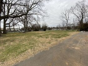 AUCTION featuring 2 COMMERCIAL TRACTS in DOWNTOWN MURFREESBORO ZONED CH - COMMERCIAL HWY featured photo 6