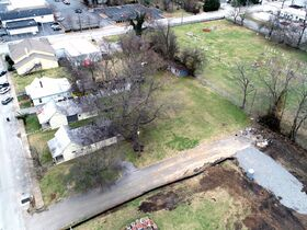 AUCTION featuring 2 COMMERCIAL TRACTS in DOWNTOWN MURFREESBORO ZONED CH - COMMERCIAL HWY featured photo 10