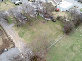 AUCTION featuring 2 COMMERCIAL TRACTS in DOWNTOWN MURFREESBORO ZONED CH - COMMERCIAL HWY featured photo 12