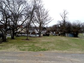 AUCTION featuring 2 COMMERCIAL TRACTS in DOWNTOWN MURFREESBORO ZONED CH - COMMERCIAL HWY featured photo 5