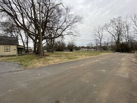 AUCTION featuring 2 COMMERCIAL TRACTS in DOWNTOWN MURFREESBORO ZONED CH - COMMERCIAL HWY featured photo 4