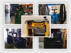 J & B Tools January (BAKERSFIELD CA) featured photo 4