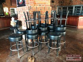 Remaining Assets of World Of Beer- Raleigh, NC featured photo 9