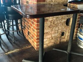 Remaining Assets of World Of Beer- Raleigh, NC featured photo 10