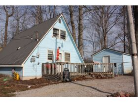 A-Frame House & Lot and Ford Truck at  Online Court Ordered Auction featured photo 4
