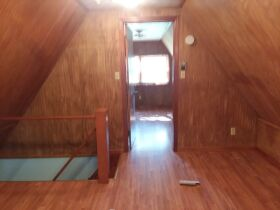 A-Frame House & Lot and Ford Truck at  Online Court Ordered Auction featured photo 11