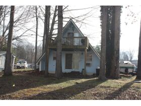 A-Frame House & Lot and Ford Truck at  Online Court Ordered Auction featured photo 5
