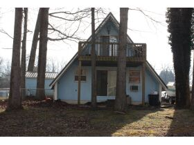 A-Frame House & Lot and Ford Truck at  Online Court Ordered Auction featured photo 6