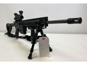 January Patriot Auction featured photo 3
